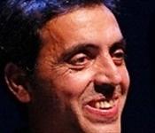 Pep Gimeno, Botifarra, actuarà al Centre Cultural el dia 19