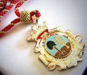 L'Ajuntament lliura les Medalles de la Vila en el Dia de la Festa