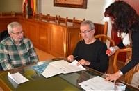 signatura_conveni_ideco_ajuntament_picanya