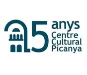Este dissabte celebrem els 25 anys de vida del Centre Cultural