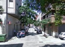 Milllora de l'accessibilitat als itinerararis peatonals de l'entorn urbà. Fase 4