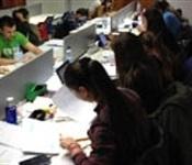 El Centre de Formació d'Adults fa pública la seua oferta per al nou curs