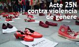 fotogaleria_acte_25N_violencia_genere