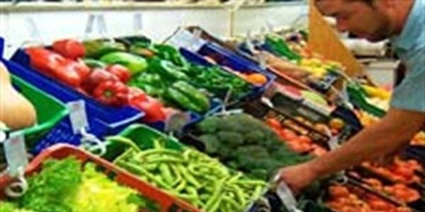 Obtenció on-line del carnet de manipulador d'aliments