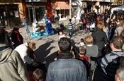 Festa de Nadal del Xicotet Comerç de Picanya PC267378