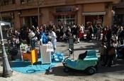 Festa de Nadal del Xicotet Comerç de Picanya PC267381