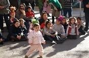 Festa de Nadal del Xicotet Comerç de Picanya PC267395