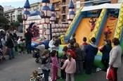 Festa de Nadal del Xicotet Comerç de Picanya PC277412