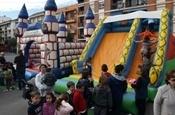 Festa de Nadal del Xicotet Comerç de Picanya PC277413