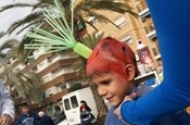 Festa de Nadal del Xicotet Comerç de Picanya PC277450