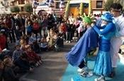 Festa de Nadal del Xicotet Comerç de Picanya PC277481