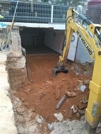 excavacio_sala_exposicions