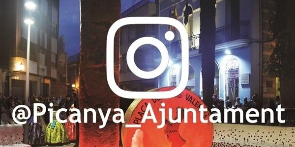 picanya_instagram_placa