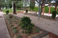 cementeri03