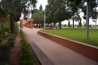 cementeri04