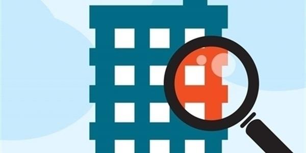 Ajudes municipals de fins a 500€ per a la realització de l'informe d'avaluació d'edificis