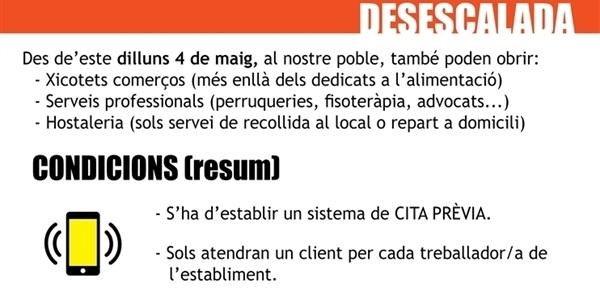 DESESCALADA_2_comerc