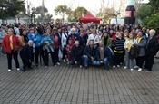 21 Recreo-Cross de la Dona. Participants de Paiporta P3028787