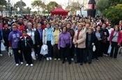 21 Recreo-Cross de la Dona. Participants de Silla P3028788