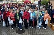21 Recreo-Cross de la Dona. Participants de Torrent P3028794