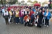 21 Recreo-Cross de la Dona. Participants de Picassent P3028796