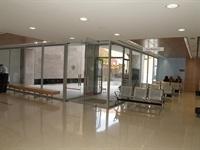 Centre de Salut P2262071