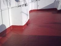 Instal·lació d'ascensors a l'edifici Vistabella i rehabilitació de façana i coberta 7