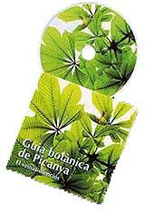 Guia botànica de Picanya. El veïnat silenciós