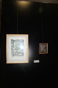 Mostra joves artistes picanyers _ 02