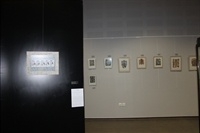 Mostra joves artistes picanyers _ 03
