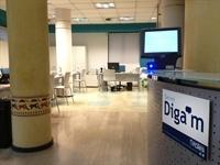 Servei Picanya DIGA'M 01